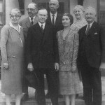 Photograph-with-Calvin-Coolidge-and-Mrs.-Wentworth