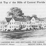 Rendering-of-Gables;-postcard-in-1930